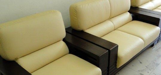 台北新北沙發椅墊訂做,桃園苗栗沙發椅墊訂做,沙發椅墊,實木沙發椅墊,沙發修理