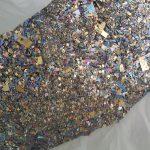 電子廢料貴金屬回收,貴金屬回收,貴金屬提煉