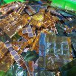 貴金屬回收,貴金屬精煉,新竹貴金屬回收,桃園貴金屬回收
