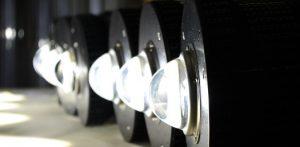 T5 LED,T8 LED,LED燈泡,LED燈管,LED燈具,LED照明