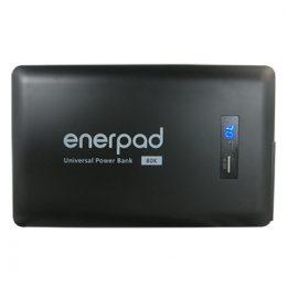 綠能電子產品,智慧型充電器,數位相機