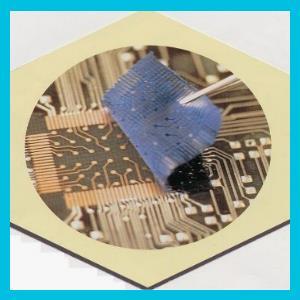 觸控面板材料,電路板材料,表面組裝材料,無鉛助焊劑