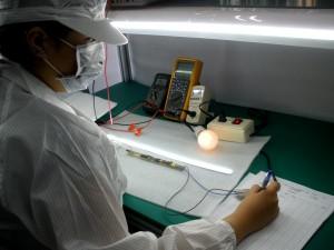 T8燈管,LED變壓器,LED路燈,LED 投射燈,LED嵌燈