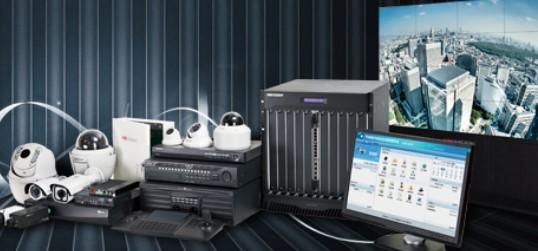 監控系統,監視器,數位天線,總機系統