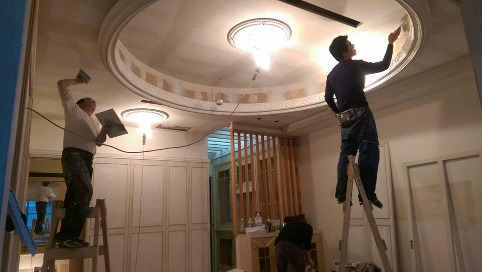 天花板油漆,天花板油漆價格,矽酸鈣板油漆,天花板批土,天花板批土油漆價格,天花板矽酸鈣板,全室批土,全室批土油漆,全室油漆天花板,矽酸鈣板油漆價格,矽酸鈣板油漆費用,矽酸鈣板天花板油漆價格,天花板噴漆,天花板噴漆價格,室內裝潢油漆,裝潢噴漆,木作油漆,木作噴漆,木工油漆,木工噴漆